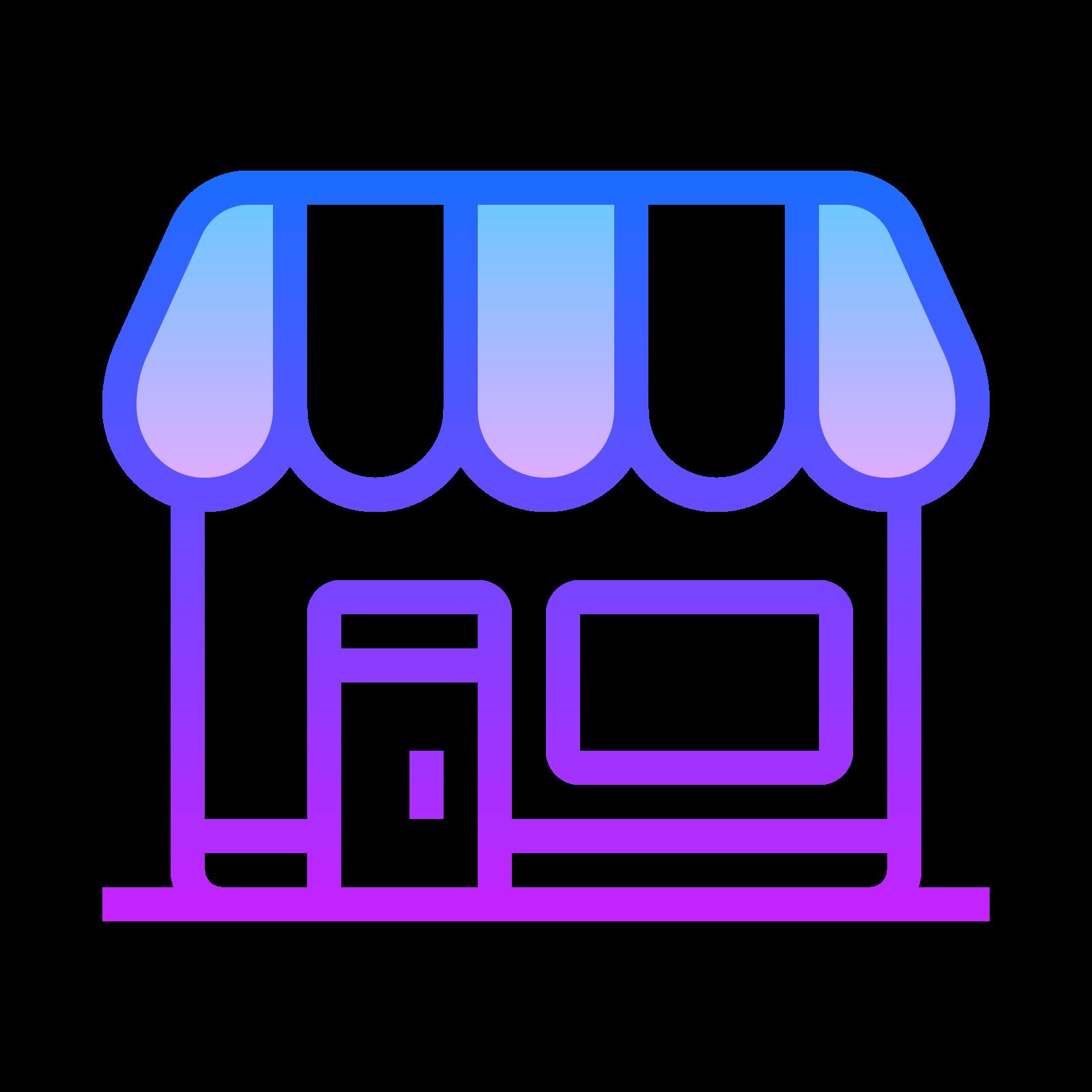 О нашем интернет-магазине